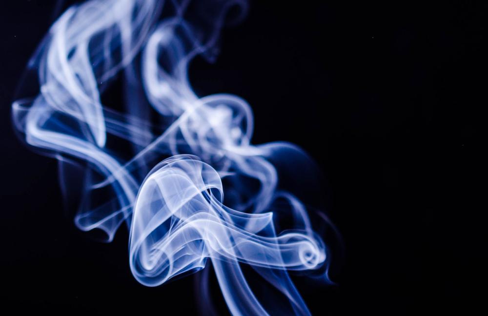 キョウチクトウ毒煙のイメージ